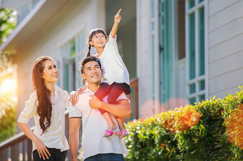 Homeowners Insurance Quincy