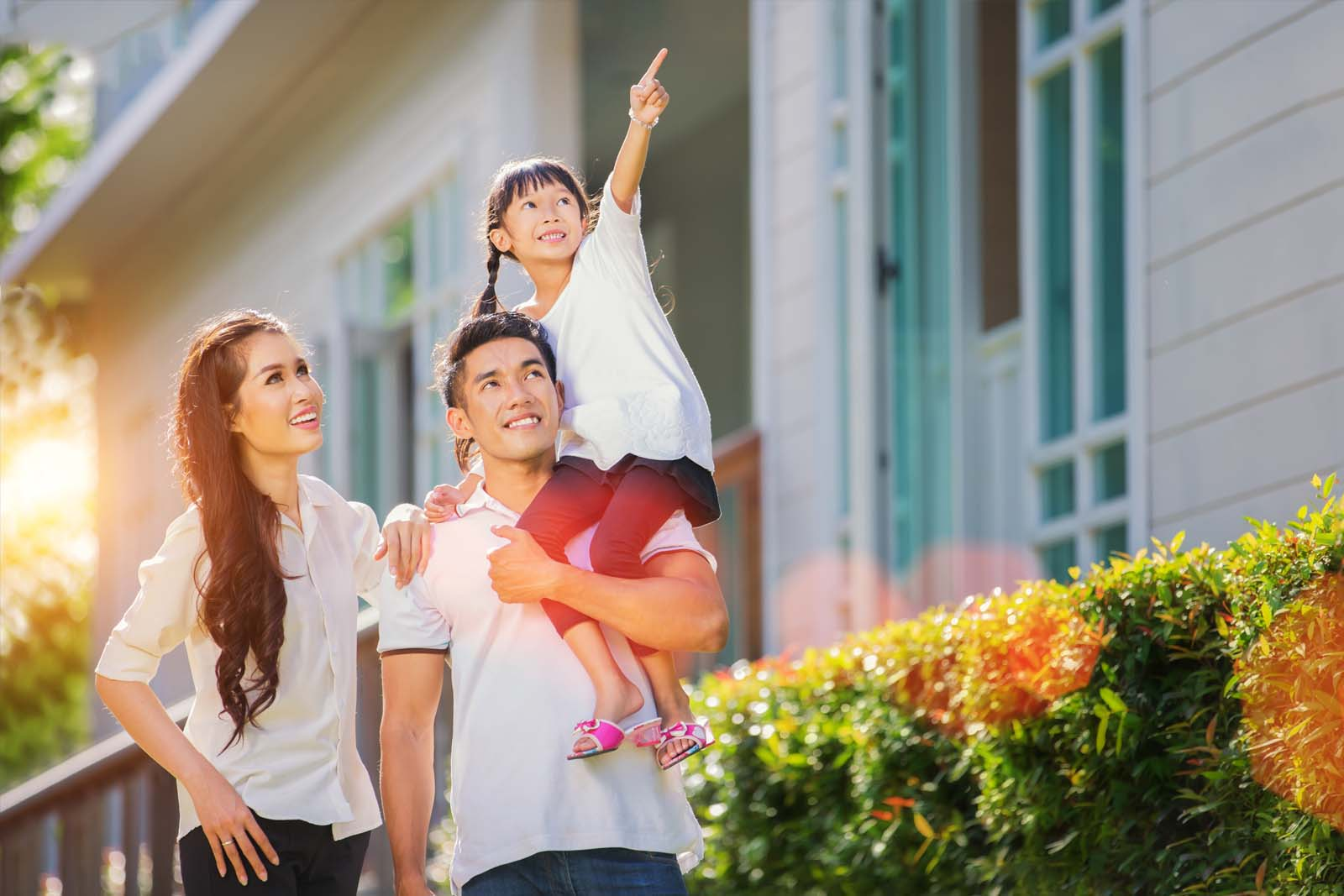 homeowners insurance in Quincy, Massachusetts