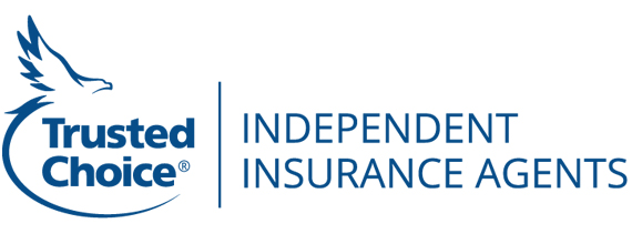 Trusted Choice for Independent Insurance Agents